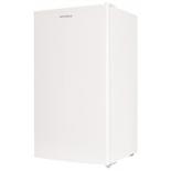холодильник Supra RF 095