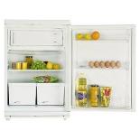 холодильник Pozis Свияга 410 1, белый
