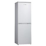 холодильник Shivaki SHRF 190NFW