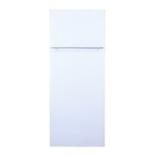 холодильник Nord NRT 141 032 (А+)
