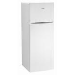 холодильник NORD DR 235 белый