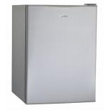 холодильник Nord DR 70 S (серебряный)