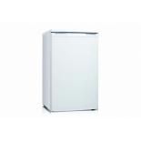 холодильник Rolsen RF-120