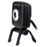 web-камера A4Tech PK-836F, черная