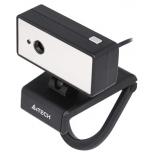 web-камера A4Tech PK-760E, черная