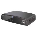 ресивер Сигнал electronics HD 515