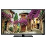 телевизор BBK 40LEM-1007/FT2C Lima, черный