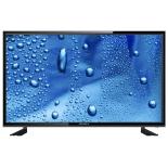 телевизор Supra STV-LC32T550WL, черный