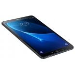 планшет Samsung Galaxy Tab A 10.1 SM-T580 16Gb, черный