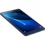 планшет Samsung Galaxy Tab A 10.1 SM-T580 16Gb, синий