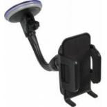 держатель/подставка для телефона Phantom PH6381 (148128) черный