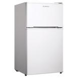 холодильник Supra RF 097T