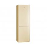 холодильник Pozis RK-149, бежевый