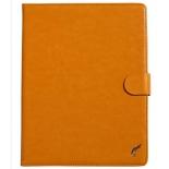 чехол для планшета G-Case Business 10'' универсальный, оранжевый