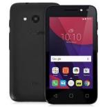 смартфон Alcatel OT4034D POP D4 (2 SIM) Volcano Black