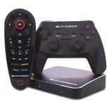 игровая приставка Триколор GS GAMEKIT (046/91/00045833)