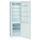 холодильник Bomann KG181, белый