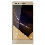 смартфон Huawei Honor 7 Gold