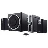 компьютерная акустика Edifier HCS2330, черная
