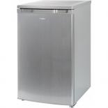 холодильник Rolsen RF-120S