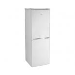 холодильник NORD DR 180