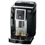 Кофемашина De Longhi ECAM 23.210 черная