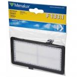 фильтр для пылесоса Menalux F133.1