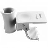 аксессуар к бытовой технике Philips GC013/00