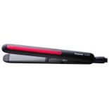 Фен / прибор для укладки Panasonic EH-HV20-K865