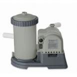 фильтр для бассейнов Intex 28634