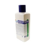 чистящее сантехническое средство Маркопул М07 Альгитинн 1 л для борьбы с водорослями