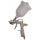 краскопульт ручной FUBAG BASIC G600/1.5 HP (141 л/мин)