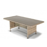 стол садовый 4sis   Цесена