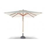 зонт садовый 4sis Джулия, бежевый