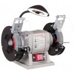 электроточило Интерскол Т-125/120 с подсветкой