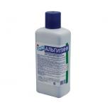 чистящее сантехническое средство Маркопул  Альгитинн  М04 (для борьбы с водорослями)