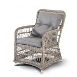 стул садовый 4sis  Цесена GFS7022C