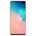 смартфон Samsung Galaxy S10+ SM-G975F 8/128Gb, белый
