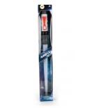оружие игрушечное Играем вместе меч световой B1334663-R