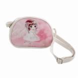 сумка Наша Игрушка Крошка-балерина (635787)