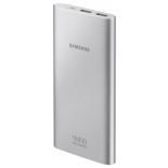 аккумулятор универсальный мобильный Samsung EB-P1100BSRGRU 10000mAh