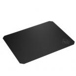 коврик для мышки HP OMEN Hard Mouse Pad 200 черный