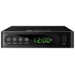 AV-ресивер Oriel 415D DVB-T/T2/C, HD, Dolby Digital