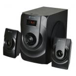 акустическая система Oklick OK-430, черная