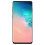 смартфон Samsung Galaxy S10 SM-G973F 8/128Gb, белый