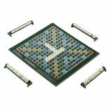 настольная игра Mattel Games Scrabble Travel Refresh