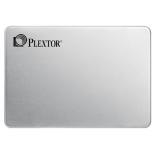 SSD-накопитель Plextor 2.5 PX-1TM8VC 1Тб 560/520MBs