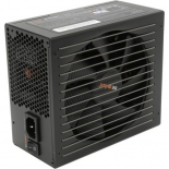 блок питания Be quiet! Straight Power 11 750W 80+ Gold, 135mm fan