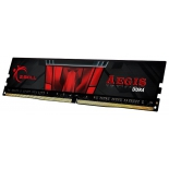 модуль памяти DDR4 G.SKILL F4-3000C16S-16GISB 16Gb, 3000MHz