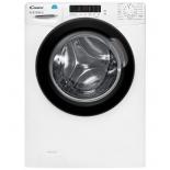 машина стиральная Candy CS34 1052DB1/2-07, белая